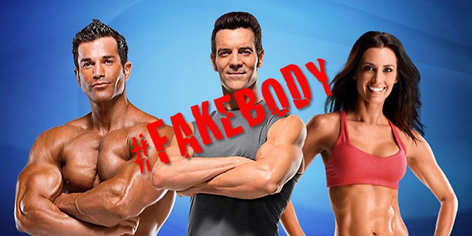 fakebody beachbody